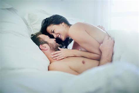 Nine Hot Sex Tips For Women To Drive Their Men Wild In The Bedroom