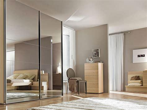id馥 placard chambre amenagement placard chambre ikea maison design bahbe com