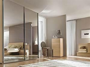 comment amenager un placard elle decoration With creer un placard dans une chambre