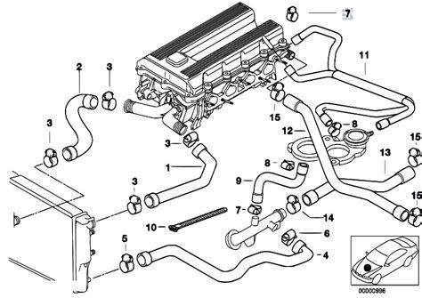 original parts   ti  compact engine cooling