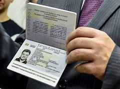 как подать документы на малоимущую семью в москве