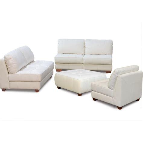 Armless Settee Sofa by 20 Best Small Armless Sofa Sofa Ideas