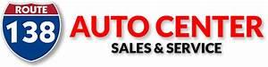 Contact Auto Centre : used car dealer in taunton raynham norton lakeville ma rt 138 auto center inc ~ Maxctalentgroup.com Avis de Voitures
