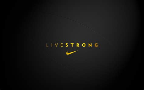 Images Of Nike Quote Wallpaper Hd Golfclub