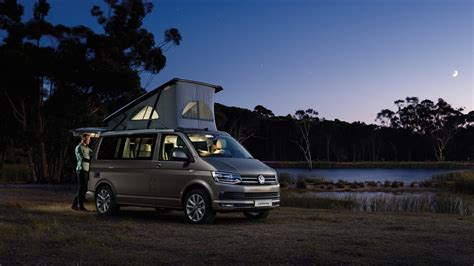 volkswagen california vw california lease deals swiss vans bridgend