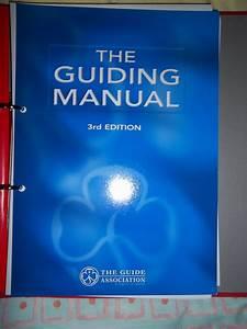 Early Manual