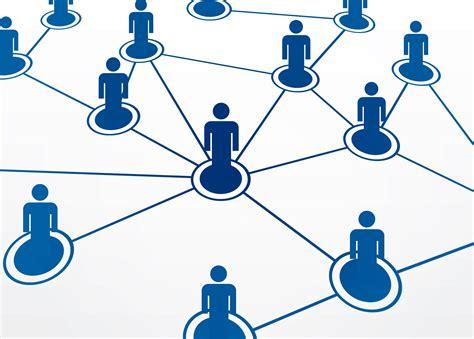 reglementation si鑒e auto réseau commercial