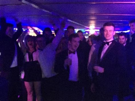 Boat Party Ucl by Tag Archive For Quot Mv Royalty Quot Absolute Party Cruises London