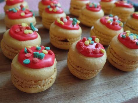 emilys recipes  reviews uk food blog