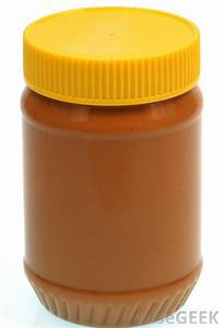 What are the Different Types of Peanut Butter? (with pictures)
