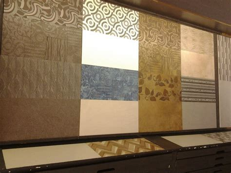 MARBLE SHOP IN JAMSHEDPUR, JAIPUR MARBLE AND TILES