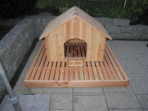 build floating duck house building instructions   huehnerstall entenhaus enten und