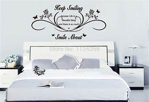 do wall stickers come off home design With awesome stick on peel off wall decals
