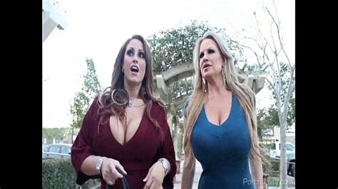 Big Titty Bitches Having A Wild Night On The Town Xxx88