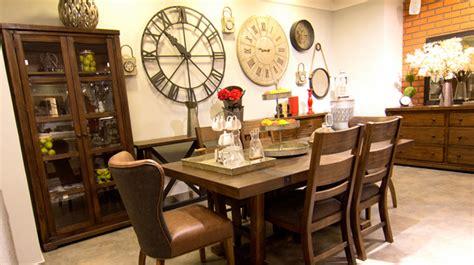 dash square unveils   ashley furniture homestore