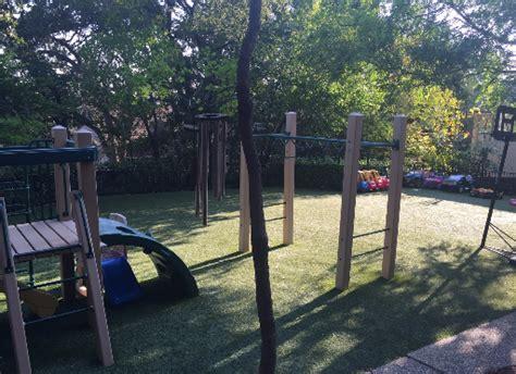 el dorado preschool home 777 | cache 949901143