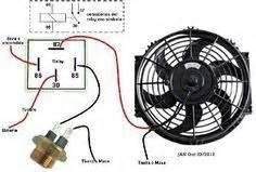 diagrama o sistema el 233 ctrico de motos chinas chino electr 243 nica y motocicleta
