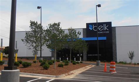 home design center greensboro nc speedpro imaging in