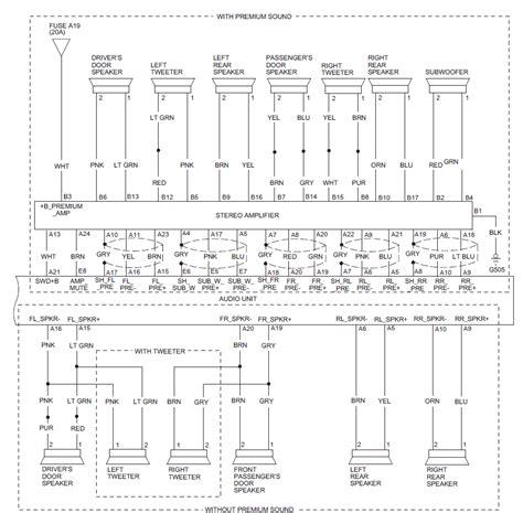 pioneer fh x700bt wiring diagram roc grp org