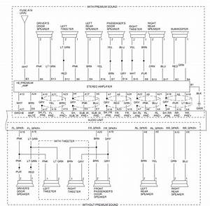 32 Pioneer Fh X720bt Wiring Diagram