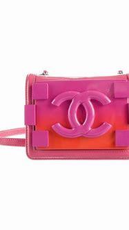 Chanel Boy Brick Flap Bag - Handbags - CHA133271   The ...