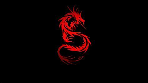 Dragon Wallpaper Hd 1080p ·① Download Free Amazing