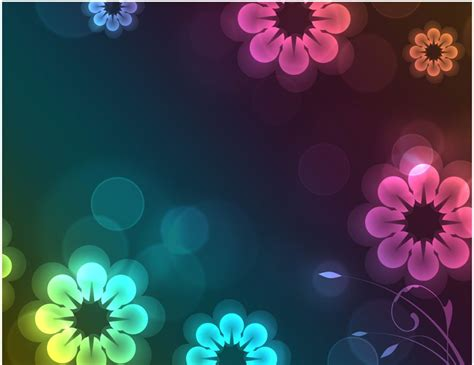 How To Free Animated Wallpapers - free animated desktop wallpaper free animated
