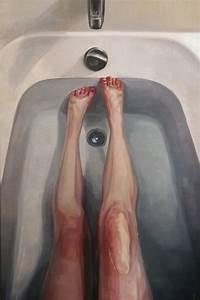 1000 Ideas About Painting Bathtub On Pinterest Homemade