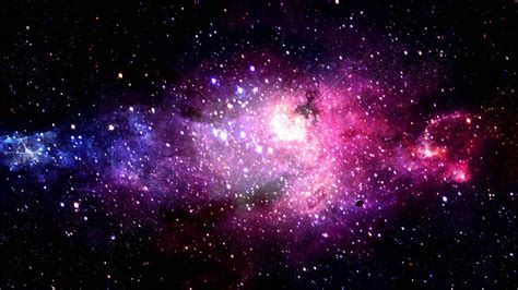 47 Galaxy Hd Wallpaper, Space, Universe, Planets And Stars
