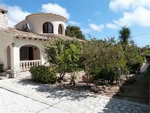 villa a javea piscine privee famanito quirosimo With wonderful location maison piscine privee espagne 11 italie location espagne villas