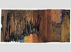 The Poetics of Cloth African Textiles Recent Art Grey