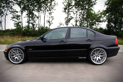19 zoll felgen bmw bmw e46 m3 felgen 19 zoll bilder pictures to pin on coupe bmwcase bmw car and