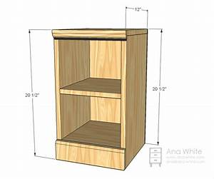 Small Easy Woodworking Projects : Woodoperating Tricks For