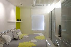 Modern Sliding Doors Wardrobes Adding Style To Your Bedroom 10 Fabulous Ideas To Design A Room For Four Kids Cara Mudah Banget Membuat Pas Photo Dengan Photoshop Striped Walls Bedroom Ideas Dream House Experience
