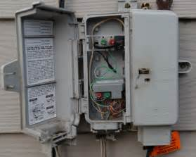 similiar telephone wiring keywords home phone wiring help