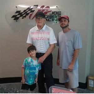 Joe Gibbs Racing (Huntersville, NC): Top Tips Before You ...
