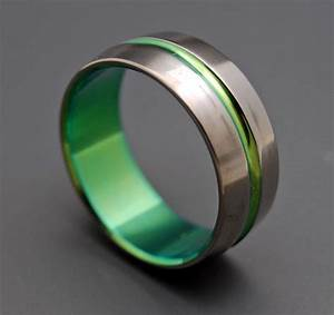 green lantern ring replica car interior design With green lantern mens wedding ring