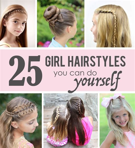 girl hairstylesyou