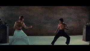 The Junkie's Top 10 Martial Arts Action Sequences – In ...
