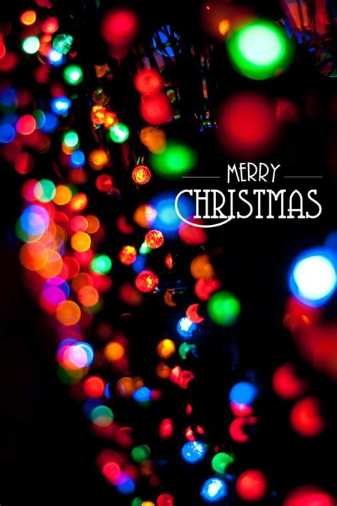 Choose from hundreds of free christmas tree pictures. Download Cell Phone Christmas Wallpaper Gallery