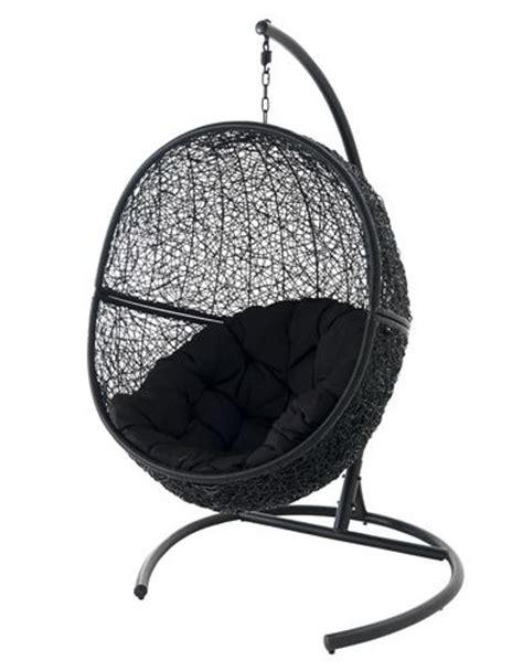 fauteuil suspendu jardin avec les meilleures collections d