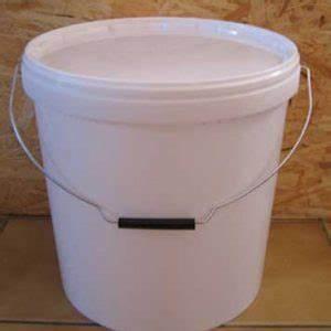 Seau Toilette Seche : seau inox toilette s che 30 litres seau toilette seche ~ Premium-room.com Idées de Décoration