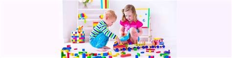 best preschool sydney day early learning education and childcare pre 258