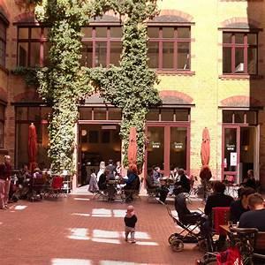 Das Café In Der Gartenakademie Berlin : barcomis deli mitte creme berlin ~ Orissabook.com Haus und Dekorationen