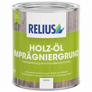 Kombiheizung öl Holz : holz l impr gniergrund relius farbenwerke ~ Articles-book.com Haus und Dekorationen