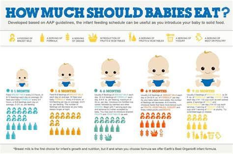 Feeding Of The Newborn  The Best Nutrition For A Newborn. Computer Scams By Phone High Pitch Sound Test. Android Performance App Plumber Livingston NJ. Graduate Certificate Vs Graduate Degree. Business Accounting Solutions. Personality Disorder Support Groups. Undergraduate Engineering Degree Online. Islamic Circle Of North America. Christopher Moore Author Dynamometer Load Cell