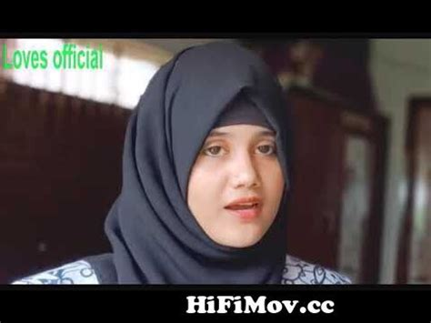 Amar moron asibe kokhon keo jane na : Amar Moron Asibe Kokhon Keo Jane Na / Amar moron asibe kokhon kew to jane na muslim world ...
