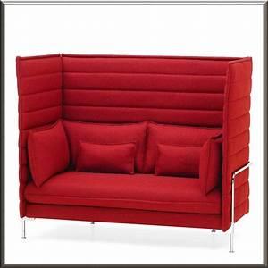 Sofa Hohe Lehne : eckcouch neueste eckcouch hohe lehne ideen neueste vitra sofa hohe von sofa mit hoher lehne bild ~ Watch28wear.com Haus und Dekorationen
