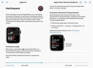 Iphone 6 Handbuch : apple watch benutzerhandbuch download kostenlos chip ~ Orissabook.com Haus und Dekorationen