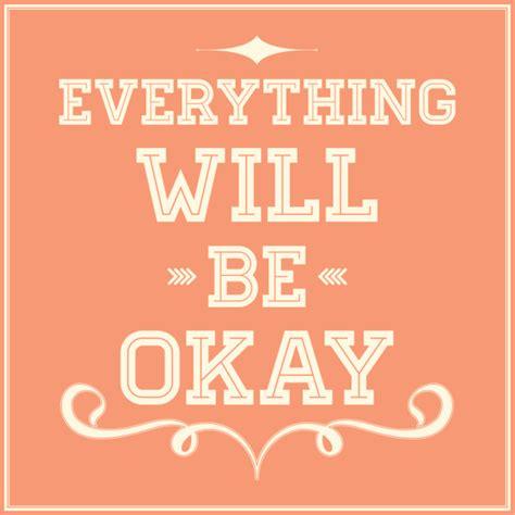 bad day quotes quotesgram